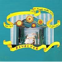『REVOLVER』 (通常盤)