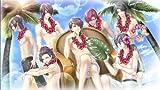「STORM LOVER 夏恋!! (ストームラバー ナツコイ)」の関連画像