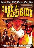 Take a Hard Ride [DVD] [Import]