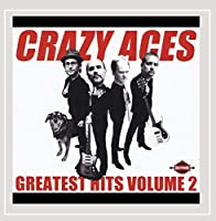 Vol. 2-Greatest Hits