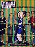 Bad Girls: Season One [DVD] [Import]
