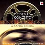Cinema Concerto [12 inch Analog]