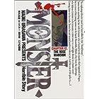 Monster (12) (ビッグコミックス)