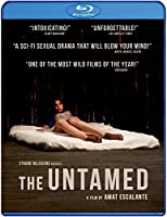 Untamed / [Blu-ray] [Import]