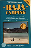 Baja Camping: The Complete Guide