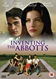 Inventing the Abbotts [DVD] [Import]