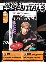 Tommy Igoe - Groove Essentials
