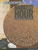 Darkest Hour: Dawn of the Artifacts: A Shadowrun Adventure (Shadowrun (Catalyst))