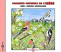Conerts Naturels (Soundscapes)