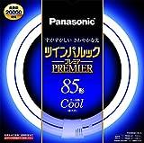 パナソニックツインパルックプレミア 85形(クール色) FHD85ECWL