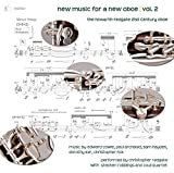 Various: New Music for a New O