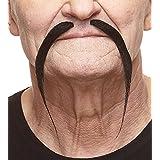 [マスタック]Mustaches Chinese black moustache [並行輸入品]