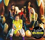 RED VELVET-Mini Album-RBB(輸入盤)/