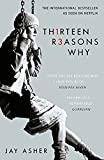 Thirteen Reasons Why