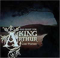 The Quest for King Arthur (Original Motion Picture Soundtrack) (2004-05-03)
