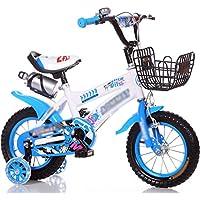 自転車 子供用自転車3-6-9歳の男の子と女の子12インチ14インチ16インチ18インチ