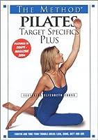 Method: Pilates Target Specifics Plus [DVD]