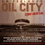Oil City Confidential [Soundtrack, Import, From US] / Various (CD - 2010)
