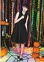HKT48 宮脇咲良 クリアファイル 2016年10月