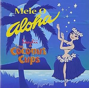 Mele O Aloha