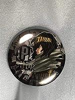 相澤 消太 コレクション 缶バッジ 第1弾 ジャンプショップ 原作 僕のヒーローアカデミア ヒロアカ