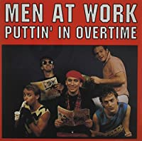 Puttin' in Overtime (Hits)