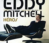 Heros: Blu-Ray Audio