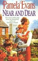 Near and Dear