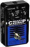 EBS Multi Comp Studio Edition ベースエフェクター