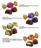 ゴディバ (GODIVA) ラッピングチョコレート スクエア缶 10粒 【ホワイトデー数量限定】