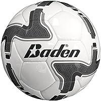 Baden Lexum Soccer Ball Size 5 [並行輸入品]