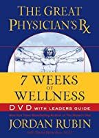 The Great Physician's Rx [DVD]