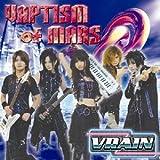 VAPTISM of MARS