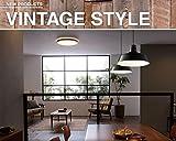 オーデリック 【VINTAGE STYLE】LEDシーリングライト LED一体型 電球色~昼光色 調光・調色タイプ ~12畳 SH8280LDR