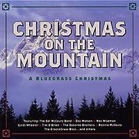 Christmas on Mountain: A Bluegrass Christmas