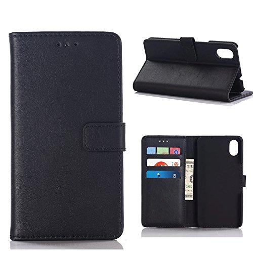 Qua phone QZ kyv44ケースカバー 手帳型 K...