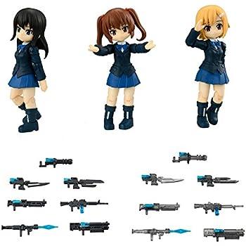 AQUA SHOOTERS!(アクアシューターズ!)01 (BOX) 10個入