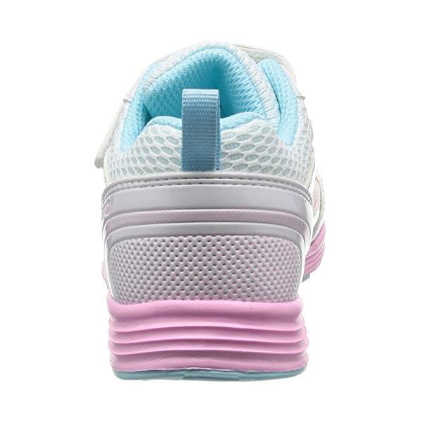 [シュンソク] 通学履き(運動靴) レモンパイ...の紹介画像2