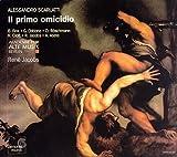 Scarlatti: Il primo omicidio