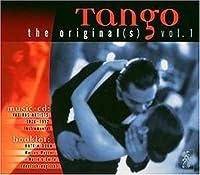 Tango the Originals 1