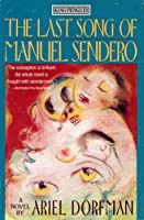The Last Song of Manuel Sendero