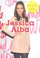 Jessica Alba Fashion Style Book (MARBLE BOOKS)
