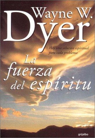 Download La Fuerza del Espiritu 8425336260