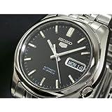 セイコー SEIKO セイコー5 SEIKO 5 自動巻き 腕時計 SNK361K 【並行輸入品】