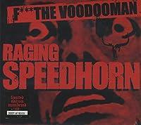Voodooman