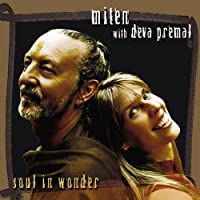 Soul in Wonder by Deva Miten ^ Premal (2007-10-23)