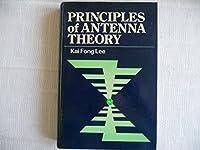 Principles of Antenna Theory