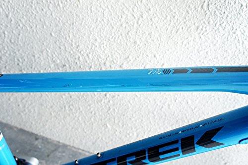 N)TREK(トレック) 7.4FX(-) クロスバイク 2015年 15サイズ