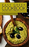 Easy Greek Cookbook