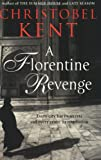Florentine Revenge 画像